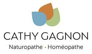 Cathy Gagnon / Naturopathe – Homéopathe uniciste